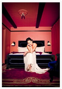 Hot-Pink-Room1