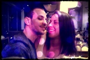 Me & Mike