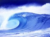 waimea-bay-shore-break-oahu-hi